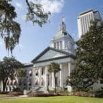 Controversy Erupts as Florida Follows Forty-Three States in Adopting Uncontroversial Tax Provision