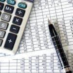 Federal Individual Income Tax Treatment of Dividends