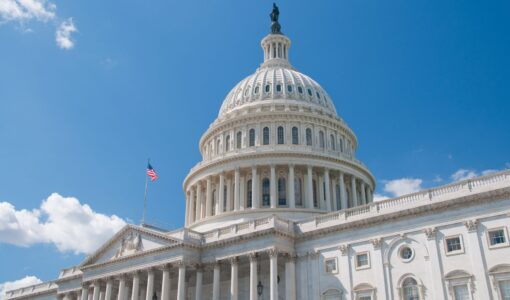 Republican Study Committee Budget: Tax Policy Ideas