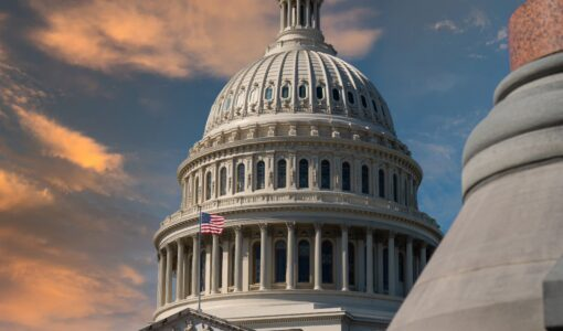 SALT Cap Repeal | State and Local Tax Deduction