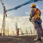 Expensing Is Infrastructure, Too | Tax Foundation Analysis