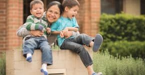 Keeping the Monthly Child Tax Credit Coming, Limiting Risk of Overpayments