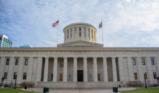 Ohio Lawmakers Agree on Income Tax Cuts and Remote Work Tax Relief
