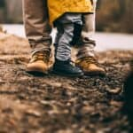Restructure Child Tax Credit, Restructure Earned Income Tax Credit