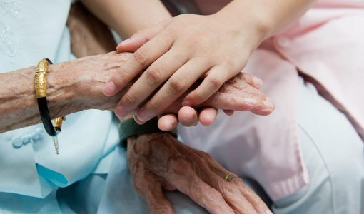 Social Security Reform Should Eliminate Poverty Among the Elderly and Disabled