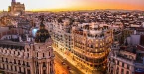 Spain Digital Services Tax | Spain Determined to Cash in on DST