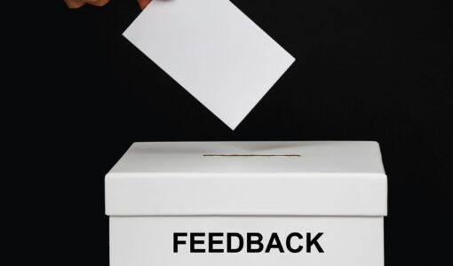 We want your feedback on our Financial Secrecy Index