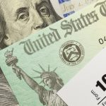 Advance Child Tax Credit Payments