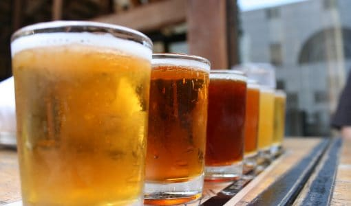 Beer Taxes in Europe, 2021 | Beer Excise Tax Rates