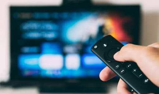 Cutting the Cord from Cable Has States Courting New Revenue Streams