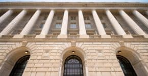 Reducing the Tax Gap and Simplifying the Tax Code