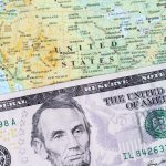 State Tax Incentives & Their Hidden Costs