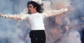 Want To Know Why A Wealth Tax Won't Work? Remember The Time Michael Jackson's Estate Landed in Tax Court