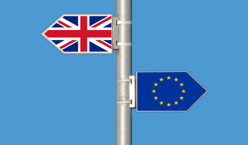 What does Brexit mean for tax havens and the City of London?