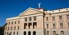 What's in Arizona's Tax Reform Package?