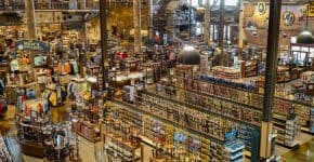 Why Sales Tax Holidays Are A Headache for Tax Administrators, Shoppers, And Retailers