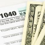 A Better Fit for a Better Tax Code