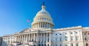 Federal Proposal to Increase Tobacco and Nicotine Products Taxes