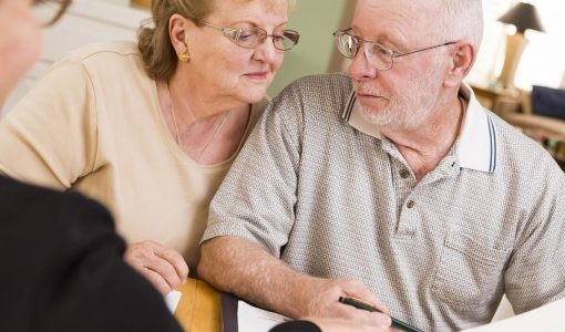 How Can the Retirement System Help More People Afford Retirement?