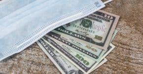Increasing Share of U.S. Households Paying No Income Tax