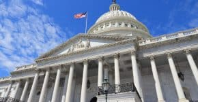 Medicare Part D | HR3: Lower Drug Costs Now Act