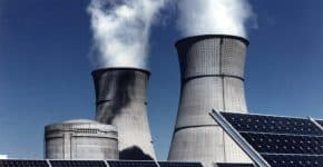 Nuclear Energy Tax Treatment Should Be Simplified & Neutral