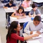 State Tax Limitations Inhibit Public School Funding And Educational Equity