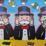 Tax havens meet monopoly power: why national competitiveness harms competition