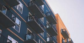 Taxes Could Negatively Impact Housing