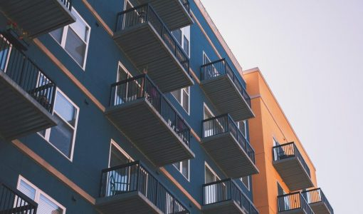 Wyden's DASH Act Isn't the Best Way to Solve the Housing Crisis