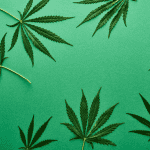 Federal Cannabis Tax | Cannabis Administration & Opportunity Act