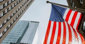 House Democrats Tax Plan Would Impact U.S. Competitiveness