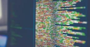 Isle of Man banking data leak reveals how sharing banking data can identify offshore strategies and improve beneficial ownership transparency.