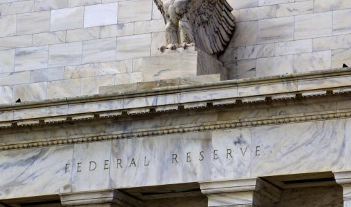 Low Interest Rates Have Implications for Tax Policy