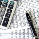 Reviewing Business Tax Expenditures: Credit Union Tax Exemption