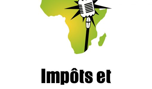 The Tax Justice Network's French podcast: Accord fiscal international G20/OCDE : L'Afrique a été peu entendue #31
