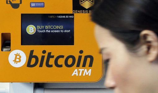 Was The Senate's Heated Crypto Tax Reporting Debate Much Ado About Nothing?