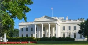 White House Average Tax Rates for Wealthy Report Tells Incomplete Story