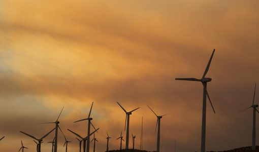 Clean Energy Tax Credits Can't Do the Work of a Carbon Tax