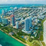 Florida Corporate Income Tax Rate: Lawmakers Should Provide Certainty