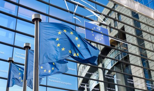 Impact of National Tax Reforms on the EU Economy