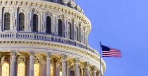 Lawmakers Could Pay for Reconciliation While Improving the Tax Code