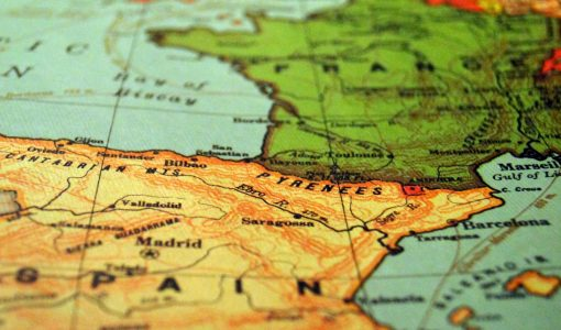 Regional Tax Competition Is Stopping Spain from Being Europe's Tax Hell